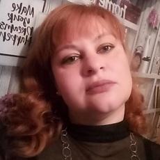 Фотография девушки Наталья, 41 год из г. Солигорск