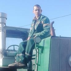 Фотография мужчины Сеня, 40 лет из г. Старобельск