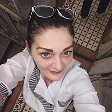 Фотография девушки Лара, 54 года из г. Ростов-на-Дону