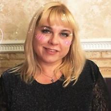 Фотография девушки Алина, 42 года из г. Новокузнецк