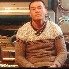 Фотография мужчины Aziz, 37 лет из г. Алматы