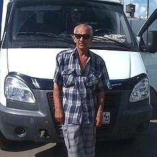 Фотография мужчины Владимир, 64 года из г. Пугачев