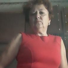 Фотография девушки Елена, 56 лет из г. Горишние Плавни