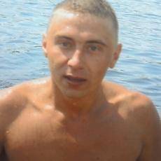 Фотография мужчины Александр, 34 года из г. Слуцк