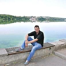 Фотография мужчины Николай, 30 лет из г. Николаев