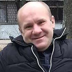 Фотография мужчины Олег, 46 лет из г. Харьков