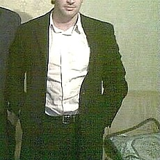 Фотография мужчины Султан, 32 года из г. Махачкала