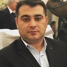 Фотография мужчины Shamo, 36 лет из г. Киев