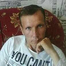 Фотография мужчины Владимир, 36 лет из г. Атырау(Гурьев)