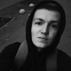 Фотография мужчины Александр, 25 лет из г. Киев