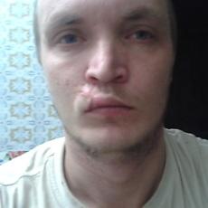 Фотография мужчины Миша, 29 лет из г. Пермь