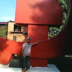 Фотография мужчины Иван, 33 года из г. Шахты