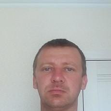 Фотография мужчины Николай, 37 лет из г. Волгоград