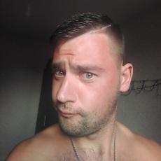Фотография мужчины Ветальбон, 32 года из г. Севастополь