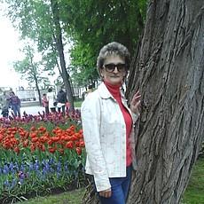 Фотография девушки Nataly, 56 лет из г. Гомель