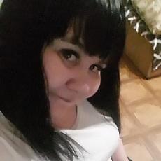 Фотография девушки Машуля, 30 лет из г. Новодвинск