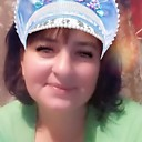 Алиса, 37 лет