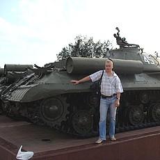 Фотография мужчины Юрий, 49 лет из г. Курск