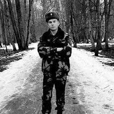 Фотография мужчины Максим, 23 года из г. Вилейка