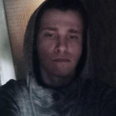 Фотография мужчины Максим, 22 года из г. Николаев