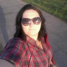 Фотография девушки Таня, 31 год из г. Золотоноша