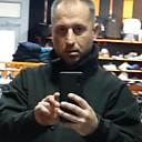 Rem, 39 лет