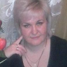 Фотография девушки Яна, 44 года из г. Солнечногорск