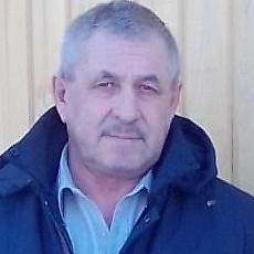 Фотография мужчины Александр, 65 лет из г. Каргаполье