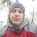 Виктор, 26 лет