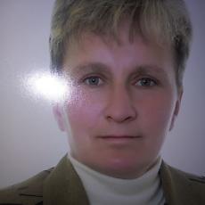 Фотография девушки Лилия, 49 лет из г. Кореличи