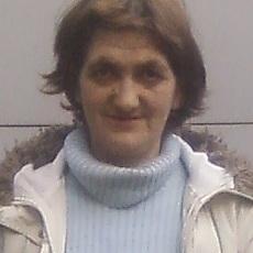 Фотография девушки Оля Оля, 41 год из г. Одесса
