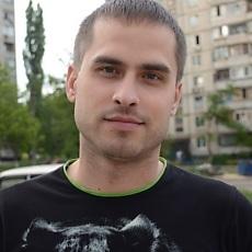 Фотография мужчины Sasha, 32 года из г. Калиновка