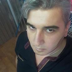 Фотография мужчины Олег, 50 лет из г. Новомосковск
