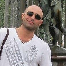 Фотография мужчины Карэн, 47 лет из г. Ноябрьск