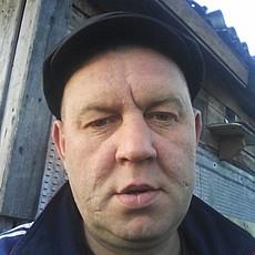 Фотография мужчины Виталя, 40 лет из г. Борисов