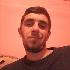 Фотография мужчины Андрюха, 25 лет из г. Черневцы
