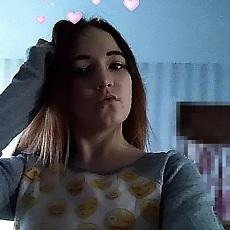 Фотография девушки Алина, 19 лет из г. Бобруйск