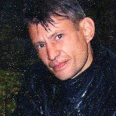 Фотография мужчины Александр, 50 лет из г. Мурманск