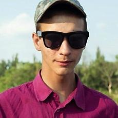 Фотография мужчины Xxx, 21 год из г. Днепр
