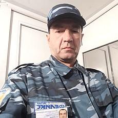 Фотография мужчины Андрей, 47 лет из г. Воронеж