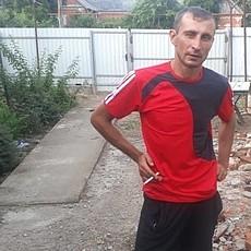 Фотография мужчины Денис, 38 лет из г. Белореченск