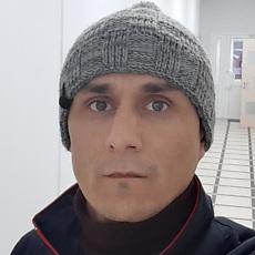 Фотография мужчины Муслим, 38 лет из г. Благовещенск