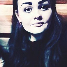 Фотография девушки Алина, 22 года из г. Кропивницкий