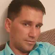 Фотография мужчины Павел, 37 лет из г. Херсон