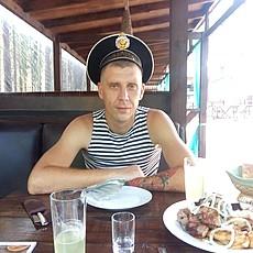 Фотография мужчины Морпех, 33 года из г. Ставрополь