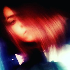 Фотография девушки Галина, 21 год из г. Николаев