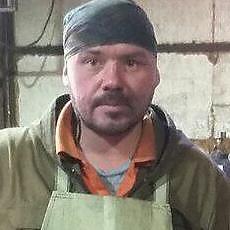 Фотография мужчины Константин, 41 год из г. Новосибирск