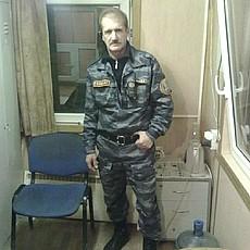 Фотография мужчины Сергей, 56 лет из г. Санкт-Петербург