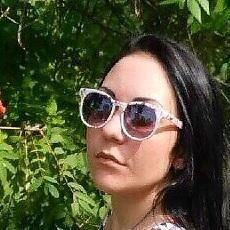 Фотография девушки Сашулька, 26 лет из г. Ульяновск