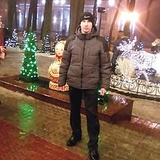 Фотография мужчины Тимур, 38 лет из г. Смоленск